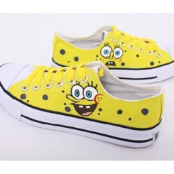 Spongebob Trainers